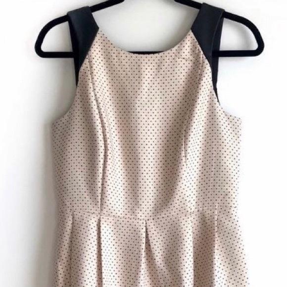Kensie Dresses & Skirts - Kensie cream dress